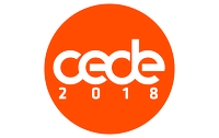 CEDE 2018