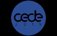 CEDE 2019