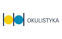 Okulistyka 2013