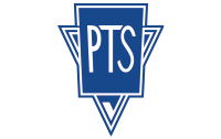 XXXVII Konferencja Naukowo-Szkoleniowa Sekcji Protetyki PTS
