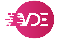 VDE by CEDE