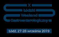 X Łódzki Weekend Gastroeneterologiczny