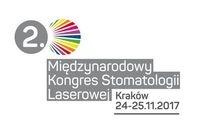 2. Międzynarodowy Kongres Stomatologii Laserowej