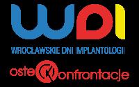 Wrocławskie Dni Implantologii 2019
